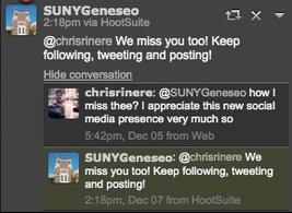 Screen Shot 2012-12-07 at 2.19